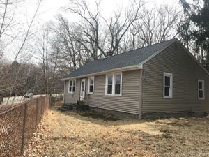 Photo of 38 Route 2, Preston, CT 06365 (MLS # 170182235)