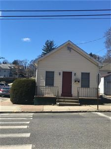 Photo of 127 Beaver Street, Ansonia, CT 06401 (MLS # 170183235)