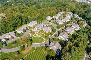 Photo of 55 Goodwin Circle #55, Hartford, CT 06105 (MLS # 170220235)