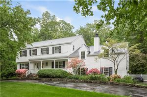 Photo of 43 Delafield Island Road, Darien, CT 06820 (MLS # 99187235)