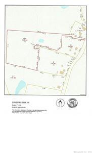 Photo of 73 Cedar Lake Road, Haddam, CT 06438 (MLS # 170048236)