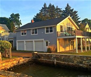 Photo of 44 Little Bay Lane, Branford, CT 06405 (MLS # 170065236)