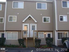 Photo of 392 Elm Street #L3, West Haven, CT 06516 (MLS # 170116236)