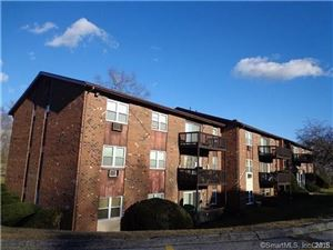 Photo of 41 Balance Rock Road #4, Seymour, CT 06483 (MLS # 170143236)