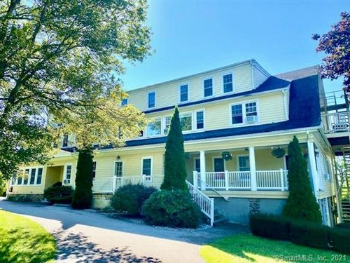 Photo of 38 Lords Hill Road #5, Stonington, CT 06378 (MLS # 170436236)
