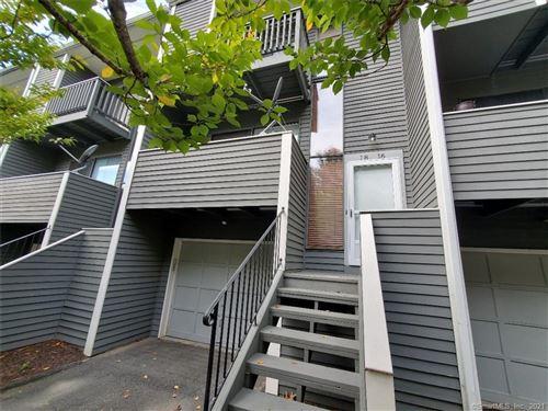 Photo of 18 Hudson Street #16, Bethel, CT 06801 (MLS # 170446236)
