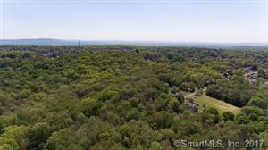 Tiny photo for 0 Central Avenue, Wolcott, CT 06716 (MLS # F10071236)