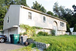 Photo of 27 Bellevue Terrace, Seymour, CT 06483 (MLS # 170117237)