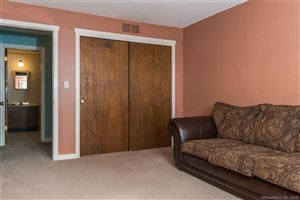 Tiny photo for 14 Hickory Hill #14, Southington, CT 06489 (MLS # 170170237)