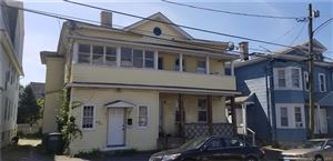 Photo of 408 Benham Avenue, Bridgeport, CT 06604 (MLS # 170215237)