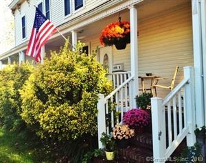 Photo of 175 Lighthouse Road #B, New Haven, CT 06512 (MLS # 170227237)