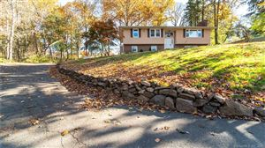 Photo of 48 Maple Avenue Extension, Meriden, CT 06450 (MLS # 170239237)