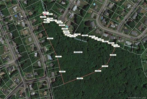Photo of 117 Benz Street, Ansonia, CT 06401 (MLS # 170267237)