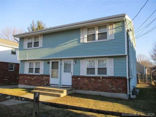 Photo of 36 Landin #2, Woodbridge, CT 06525 (MLS # 170314237)