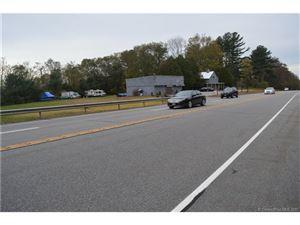 Photo of 441/443 Providence Turnpike, Hampton, CT 06247 (MLS # G10179237)