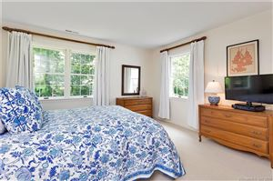 Tiny photo for 223 Pinewood Road, Stamford, CT 06903 (MLS # 170042238)