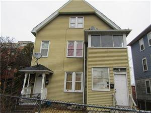 Photo of 294 Maple Avenue, Hartford, CT 06114 (MLS # 170063238)