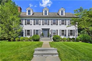 Photo of 197 Otter Rock Drive, Greenwich, CT 06830 (MLS # 170104238)