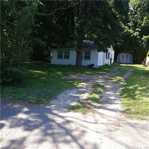 Photo of 78 Sackett Point Road, North Haven, CT 06473 (MLS # 170113238)