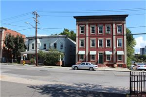 Photo of 41-45 Stillwater Avenue, Stamford, CT 06902 (MLS # 170156238)