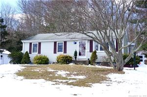 Photo of 601 Main Street, Middlefield, CT 06455 (MLS # 170172238)