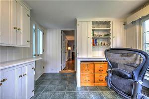 Tiny photo for 249 Figlar Avenue, Fairfield, CT 06824 (MLS # 170192238)