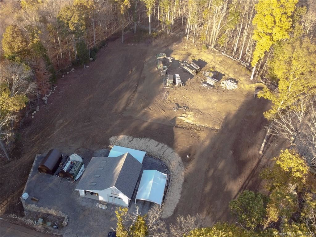 27 Root Lane, Hebron, CT 06248 - #: 170360238