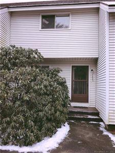 Photo of 1401 Farmington Avenue #B, Farmington, CT 06032 (MLS # 170050239)