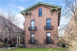 Photo of 33 Charter Oak Place #3, Hartford, CT 06106 (MLS # 170061239)