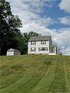 Photo of 55 Dividend Road, Rocky Hill, CT 06067 (MLS # 170091239)