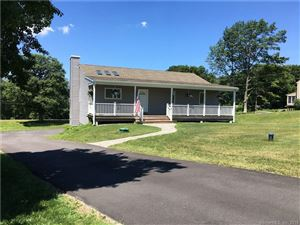 Photo of 135 Schroback Road, Plymouth, CT 06782 (MLS # 170098239)