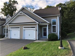 Photo of 2 Boulderbrook Court #24, Prospect, CT 06712 (MLS # 170125239)