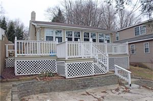 Photo of 24 Fall Mountain Terrace, Plymouth, CT 06786 (MLS # 170159239)