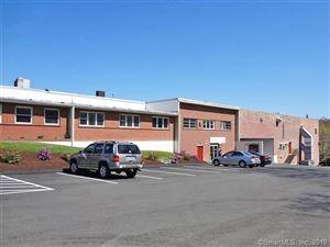 Photo of 3-6 Simm Lane #1D2, Newtown, CT 06470 (MLS # 170163239)