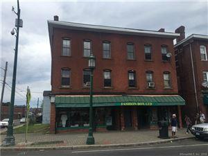 Photo of 642 Park Street, Hartford, CT 06106 (MLS # 170249239)