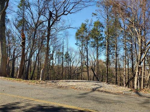 Photo of 54 North Benham Road, Seymour, CT 06483 (MLS # 170287239)