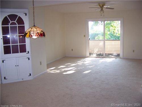 Photo of 2 Queen Terrace #E, Southington, CT 06489 (MLS # 170341239)
