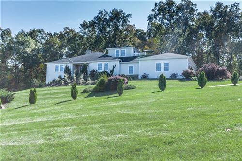 Photo of 40 Desousa Drive, Manchester, CT 06040 (MLS # 170445239)