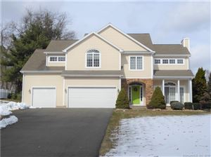 Photo of 43 Commission Street, Southington, CT 06489 (MLS # 170042240)