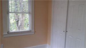 Tiny photo for 3 Palmer Lane, Darien, CT 06820 (MLS # 170047240)