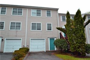 Photo of 85 Summit Commons #85, Derby, CT 06418 (MLS # 170084240)
