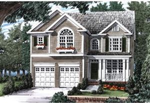 Photo of 00 Edgewater Hill Sunnyside Cottage, East Hampton, CT 06424 (MLS # 170125240)
