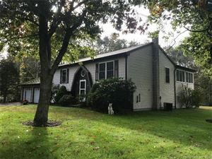 Photo of 341 Dow Road, Plainfield, CT 06374 (MLS # 170132240)