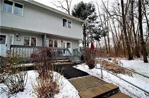Photo of 239 New Britain Avenue #239, Farmington, CT 06085 (MLS # 170151240)