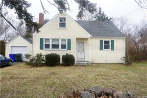 Photo of 190 Middletown Avenue, Wethersfield, CT 06109 (MLS # 170157240)