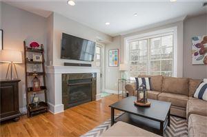 Photo of 77 Havemeyer Lane #309, Stamford, CT 06902 (MLS # 170247240)