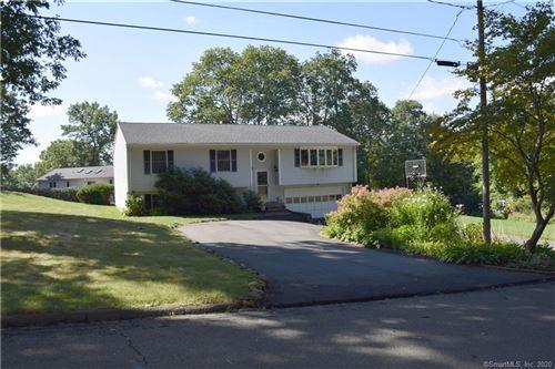 Photo of 12 Janet Avenue, Wolcott, CT 06716 (MLS # 170277240)