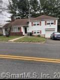 Photo of 47 Starr Avenue, Danbury, CT 06811 (MLS # 170285240)
