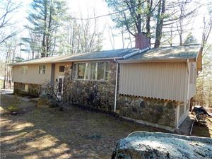 Photo of 16 Green Hill Drive, Bolton, CT 06043 (MLS # G10214240)