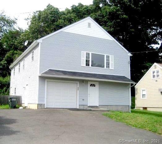 830 Platt Street, Bridgeport, CT 06606 - #: 170429240
